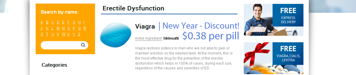 Female viagra webmd